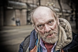 learn-how-to-photograph-homeless-people-street-photography