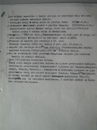 IMG_9428