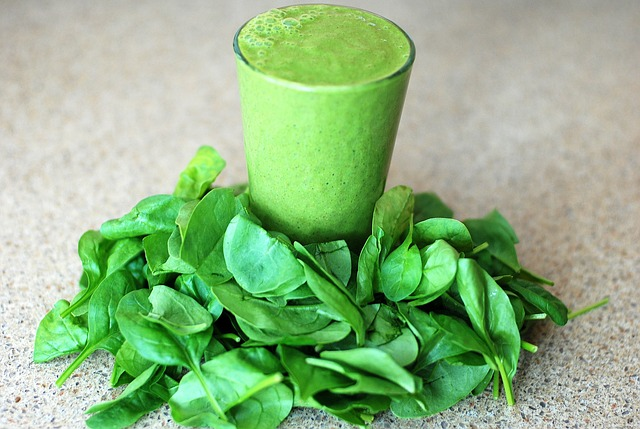 7 Better Tasting Things to Drink Than Green Smoothies