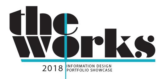 2018 ID Portfolio Show