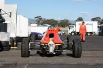 b12hr-2015-domenic-ciccio-motorvated-012
