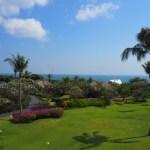 【バリ島旅行:1】アヤナリゾート&スパバリにて バリ島滞在