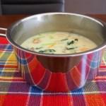 【パルシステム】クリーム煮も短時間でしっかり味に! 家事効率化に もってこいなパルシステムのお料理セット♪