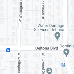 Deltona, FL, United States