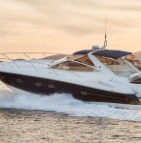 Portofino-2-300x150