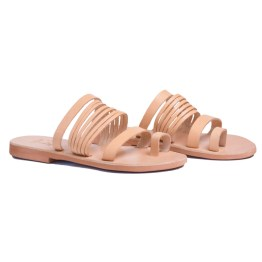 MT Sandals - Alessa