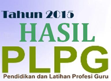Panggilan PLPG Sertifikasi Guru Madrasah Tahun 2015 Rayon 122 Unram