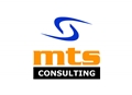 MTS Consulting