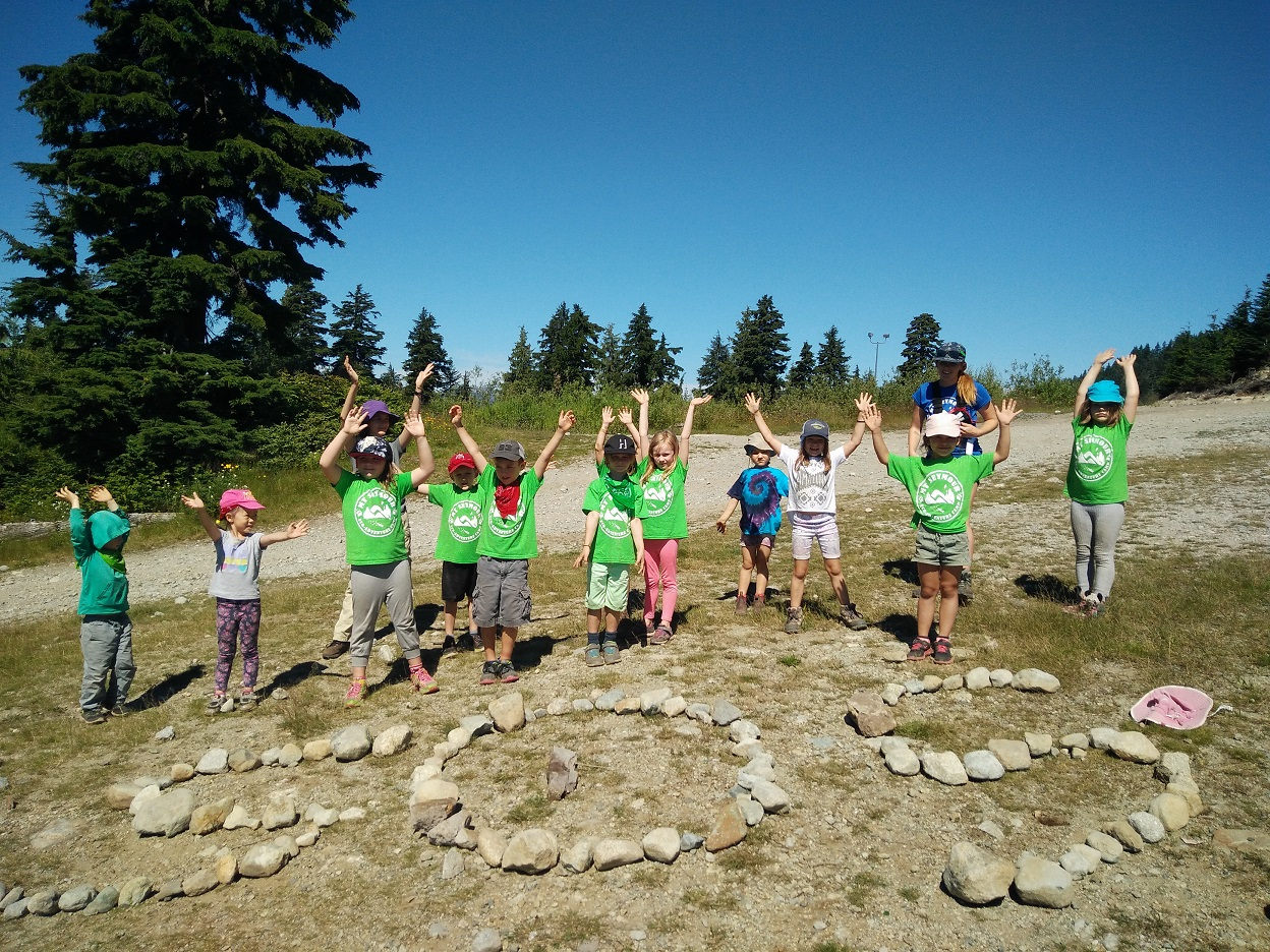 The park offers viewpoints overlooking the city of vancouver, mount baker and east over indian arm provincial park. Camp Faqs Mt Seymour