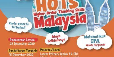 hots malaysia