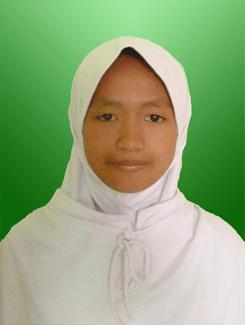muwafiqah