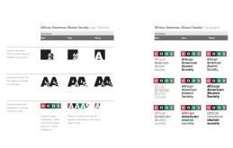 mark & type studies