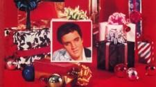 Elvis Presley Christmas