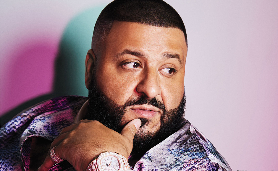 "Review: DJ Khaled's ""Father of Asahd"" a summer highlight, features MTSU's Tay Keith"