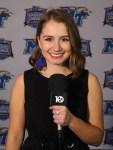 Megan Cole | Staff Writer