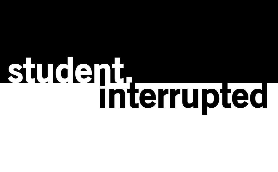studentinterruptedretry png?fit=940,580.'