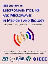 ieee microwave theory and mtt s