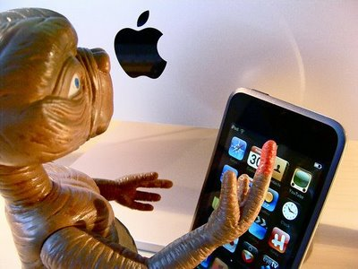 et-phone-home