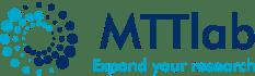 MTTlab logo