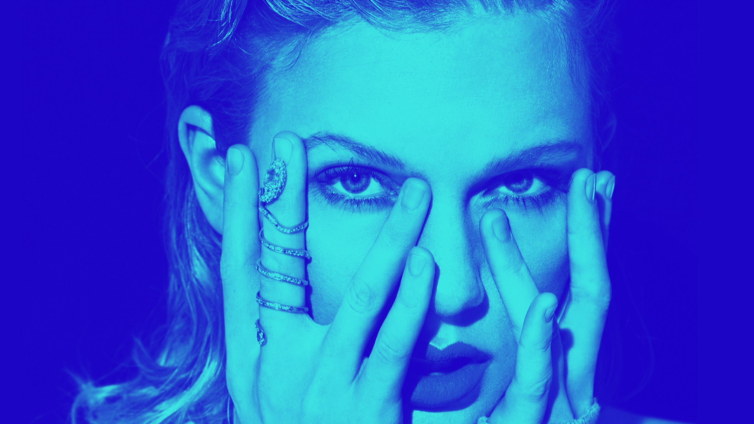 Image result for taylor swift vma promo 2017