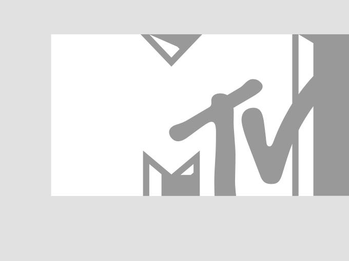 #4: Nicki Minaj