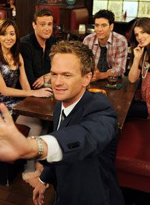 Barney Stinson Resume Suit Up For Barney Stinson S Top 10 Moments Mtv