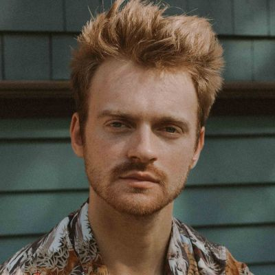 FINNEAS Lets His Falsetto Fly On The Heavenly New Song 'Angel'