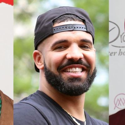 Drake's OVO Fest Will Be A Night Of Nostalgia With B2K, Chingy, And More