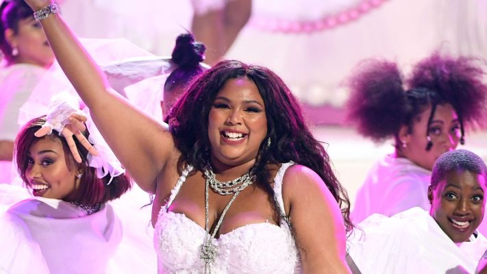 How Lizzo's 'Truth Hurts' Is Changing The Way We Feel About Being Single