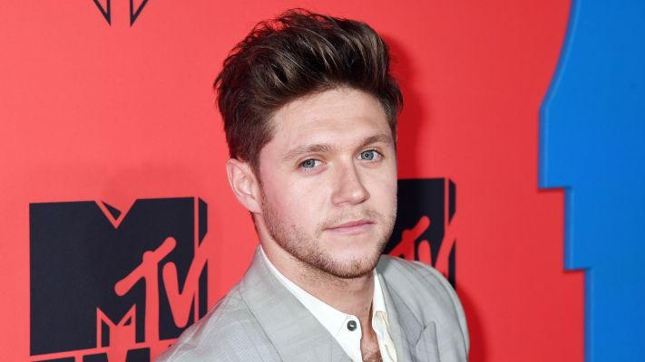 Niall Horan Is In Total Post-Breakup Mourning On 'Put A Little Love On Me'