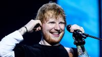 Ed Sheeran Is A Daddy Now!