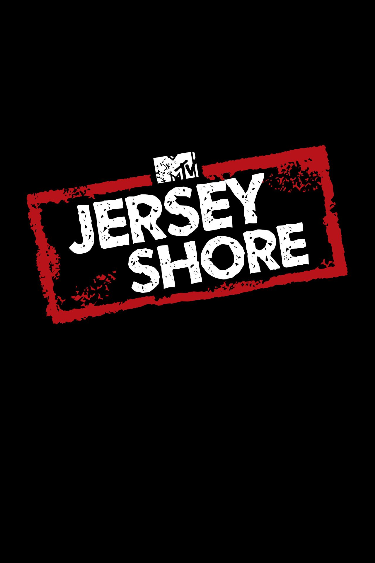 123movies Jersey Shore Family Vacation : 123movies, jersey, shore, family, vacation, Jersey, Shore, Season, Series