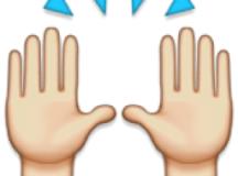 10 emojis que utilizamos incorrectamente