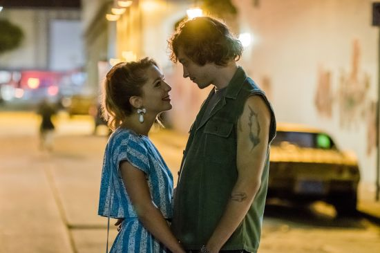 Jessica Rothe and Josh Whitehouse star in VALLEY GIRL 2 1589568841.jpg?quality=.8&height=533