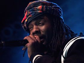 %name WALE PLANS TO RELOCATE?