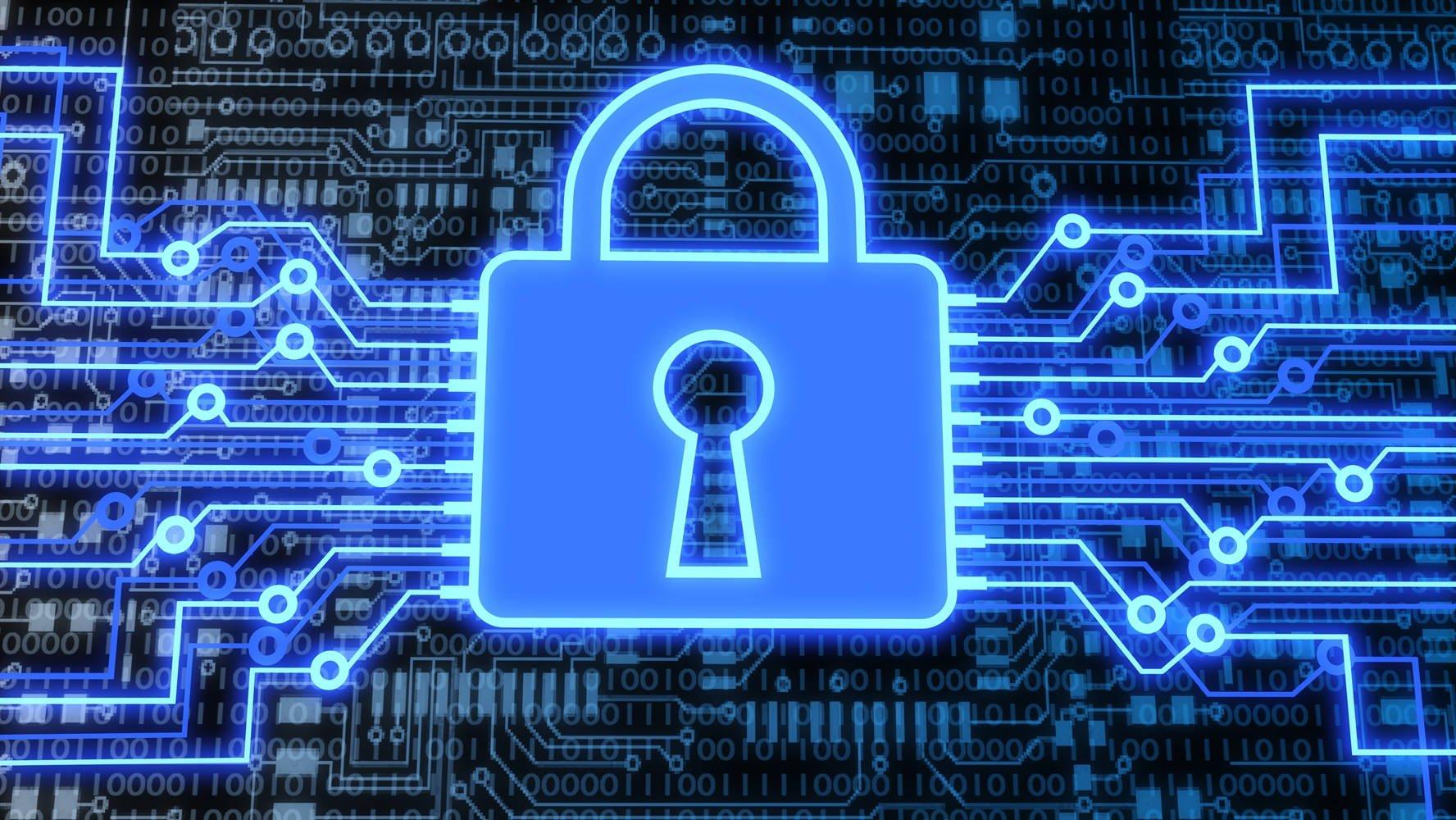 SSL Wildcard Zertifikat kostenlos