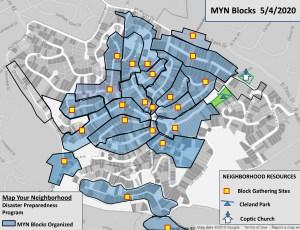 MWJN MYN Blocks 5/4/20