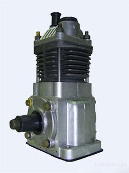mtz-fev-4-kompressor-obl.jpg