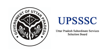 UPSSSC Combined Medical Services CMS Answer Key 2016
