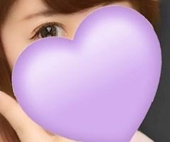 神田キャバクラ【ムーミン(mu-minn)】東京JK制服ラウンジ あーりん