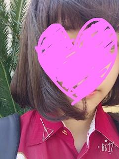 神田キャバクラ【ムーミン(mu-minn)】東京JK制服ラウンジ 在籍キャスト ひなか