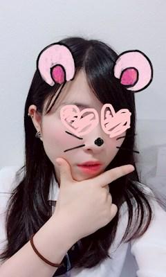 神田キャバクラ【ムーミン(mu-minn)】東京JK制服ラウンジ れいら 在籍キャスト