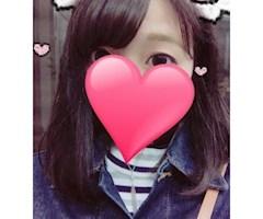神田キャバクラ【ムーミン(mu-minn)】東京JK制服ラウンジ 在籍キャスト かりん