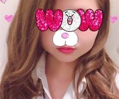 神田キャバクラ【ムーミン(mu-minn)】東京JK制服ラウンジ 在籍キャスト るう