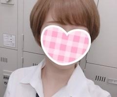 神田キャバクラ【ムーミン(mu-minn)】東京JK制服ラウンジ ゆうき プロフィール写真