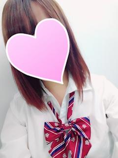 神田キャバクラ【ムーミン(mu-minn)】東京JK制服ラウンジ公式HP るる プロフィール写真