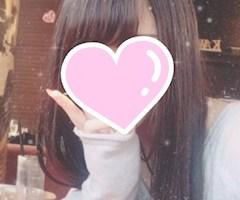 神田キャバクラ【ムーミン(mu-minn)】東京JK制服ラウンジ公式HP りゆ プロフィール写真