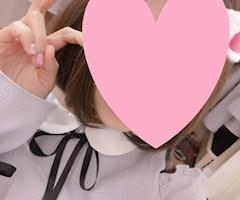 神田キャバクラ【ムーミン(mu-minn)】東京JK制服ラウンジ公式HP みこ プロフィール写真