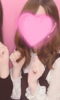 神田キャバクラ【ムーミン(mu-minn)】東京JK制服ラウンジ公式HP ななせ プロフィール写真