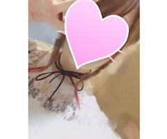神田キャバクラ【ムーミン(mu-minn)】東京JK制服ラウンジ公式HP なお プロフィール写真